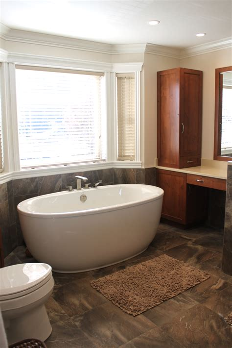 Bathroom Showers Langley Bathroom Renovations In Langley Bc Novero Homes And