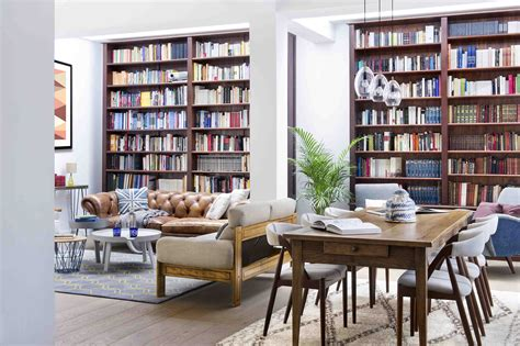 libro modern originals at home una casa llena de libros con la firma de egue seta