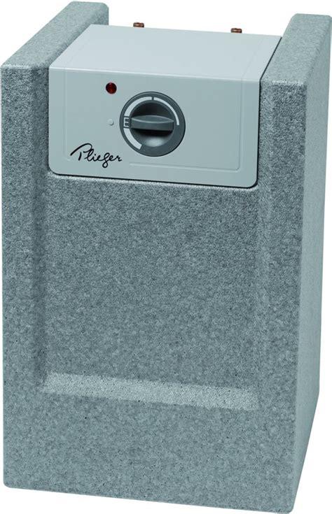 kleine boiler voor keuken bol plieger keukenboiler koperen ketel 15 liter