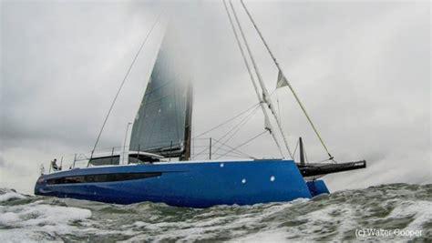 sailing boat of the year sailing world boat of the year awards xs sailing