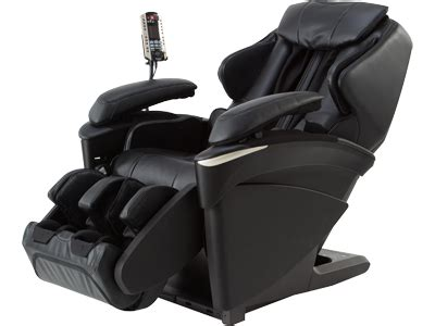 Top Of The Line Recliners by Houston Chairs Houston Epma73 Top Of The