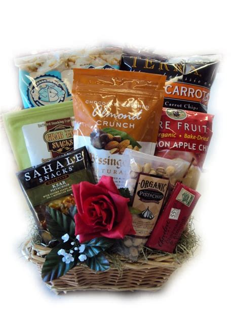 healthy valentines day gifts 1000 images about healthy s day gift baskets on