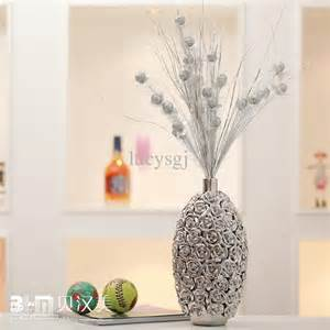 handmade crafts for home decoration images