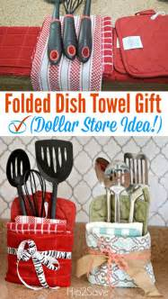 Cool Housewarming Gifts For Her by Best 25 Dollar Tree Gifts Ideas On Pinterest Dollar