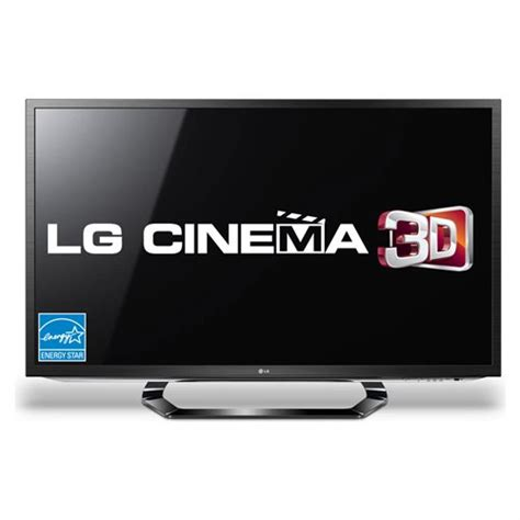 Tv Led Lg 48 Inch this is lg cinema 3d smart tvs on sale up to 48 information technology