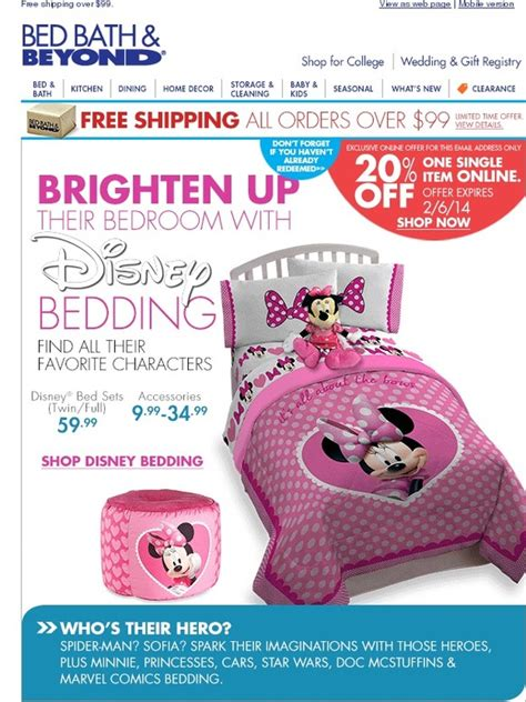 bed bath and beyond free shipping bed bath and beyond snuggle up against the cold with your