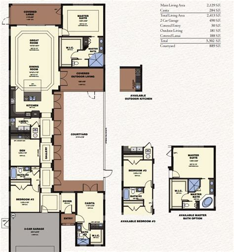 verona walk naples fl floor plans 100 verona walk naples fl floor plans 100 verona
