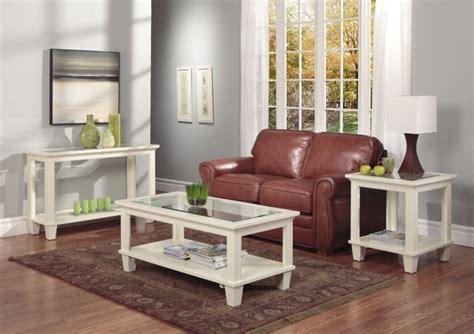 Living Room Furniture Ontario by Georgetown Living Room Set Lloyd S Mennonite Furniture