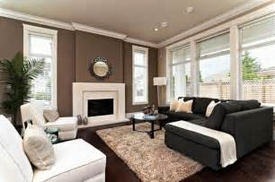 Livingroom Wall Ideas paint color ideas for living room accent wall