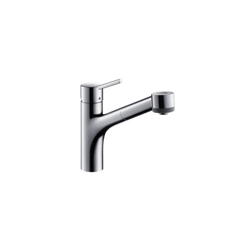 Mitigeur Evier Hansgrohe by Mitigeur 233 Vier Talis S Cuisine Douchette Extractible