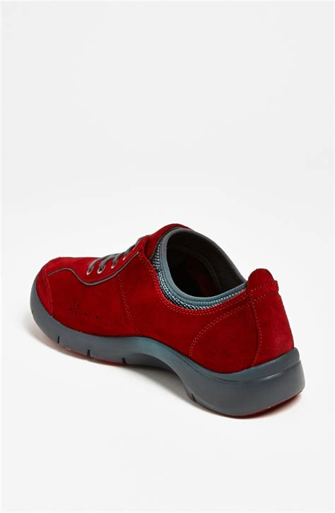 dansko elise sneaker for yohii