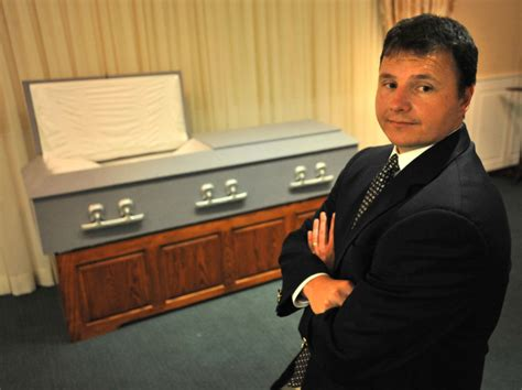 funeral homes subsidizing services for the poor toronto