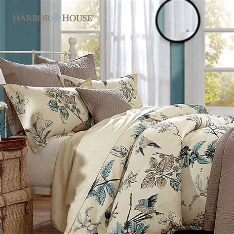 american bed linen s v modern american bedding sets bedclothes embroidery bed