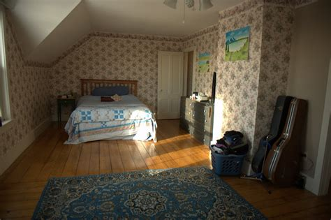 my parents bedroom mommy do it farm to put an offer on lots and lots of