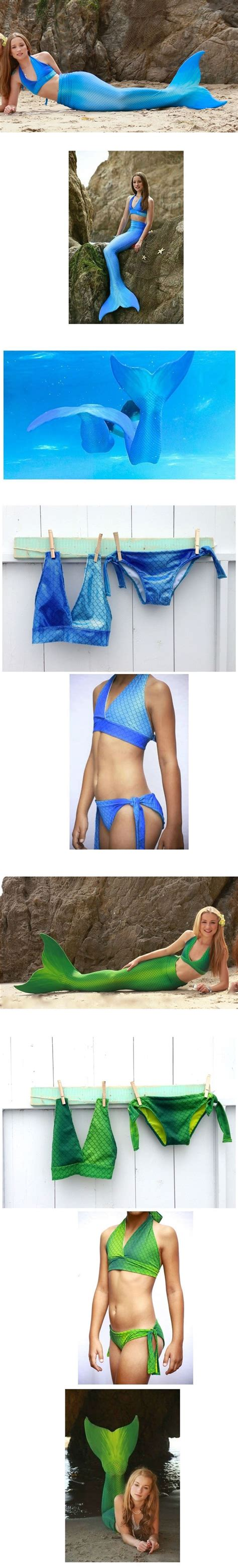 mermaid l for sale best 25 mermaid tail swimsuit ideas only on pinterest