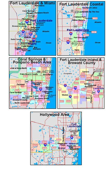 zip code map broward plantation zip code map zip code map