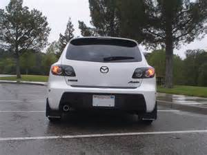 comparison between 5 mudflaps and rally armor basic mudflaps mazda3 forums the 1 mazda 3 forum