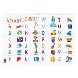 editions aris sous 233 ducatif alphabet sous