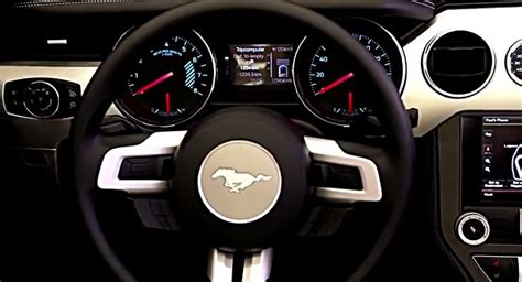 2015 Mustang Interior Colors by 2015 Mustang Shelby Interior Www Imgarcade