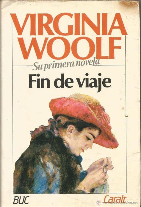 libro virginia woolf the complete recordando a virginia woolf area libros