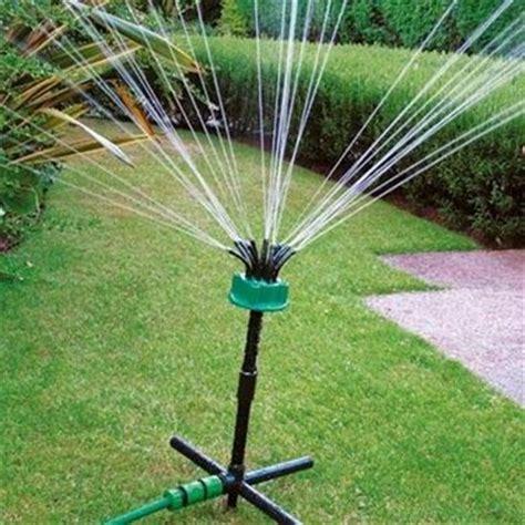 impianto di irrigazione giardino impianti irrigazione giardino progetto impianto irrigazione