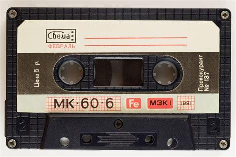 cassetta musica free images pink cassette organ disc