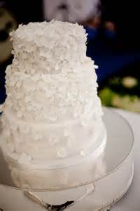 wedding cake frosting recipe dishmaps