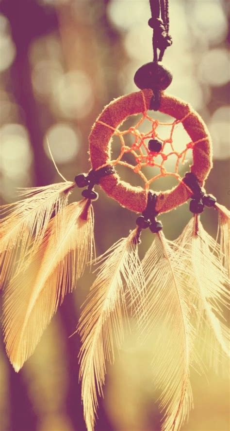 wallpaper for iphone dream catcher dreamcatcher feathers closeup iphone 6 plus hd wallpaper