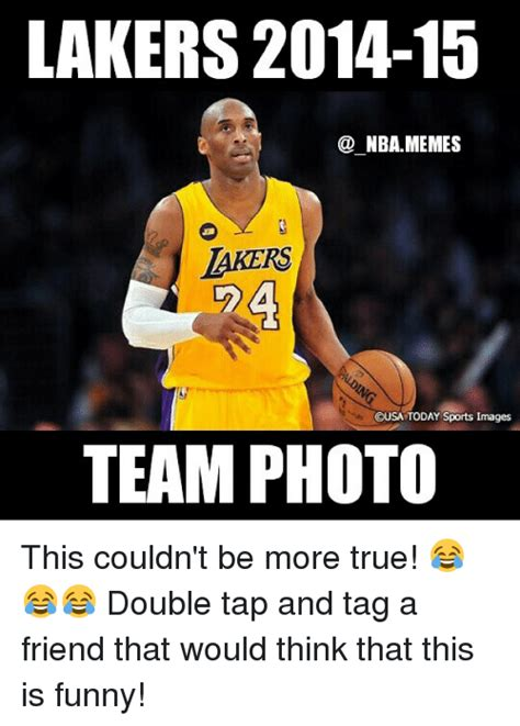 Funny Lakers Memes - funny nba memes of 2016 on sizzle be like