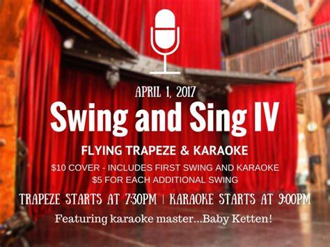 swing kids sing sing sing swing kids sing sing sing 28 images clap tap sing swing rockin kids motor skills swing kids
