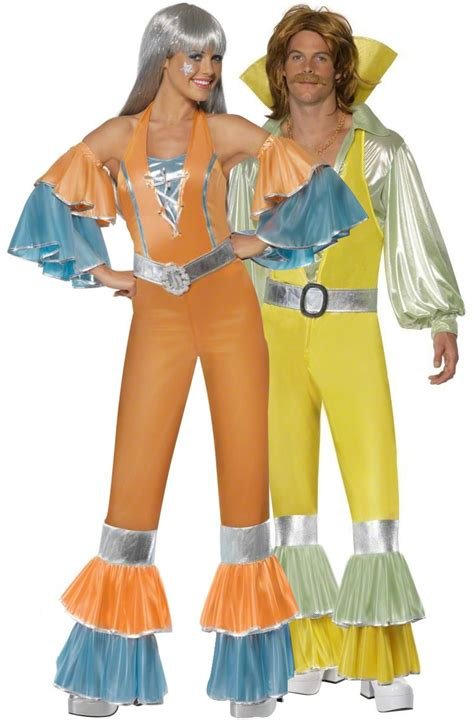 main adults costumes disco costumes for couple adult costumes vegaoo sells fancy dress for women and men