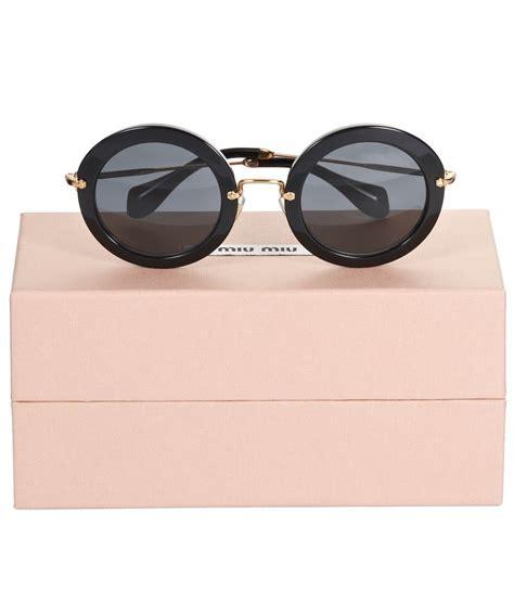 Sunglass Miu Miu Mds958 2 miu miu sunglasses www panaust au
