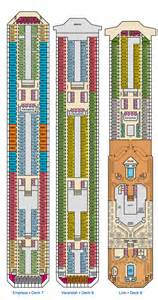 Carnival Triumph Floor Plan Carnival Triumph Ship 2012 Mayan Galactic Alignment