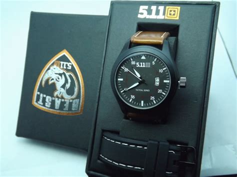 Jam Expedition 6672 Army Ac 511 Gc Rolex 511 Tactical Beast Dt28888 511 Tactical Series Harga Murah