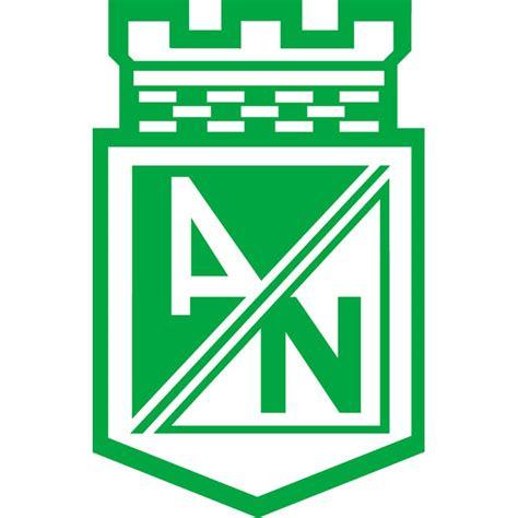 imagenes de atletico nacional terrorificas escudo de club atletico nacional descargar imagenes 2018