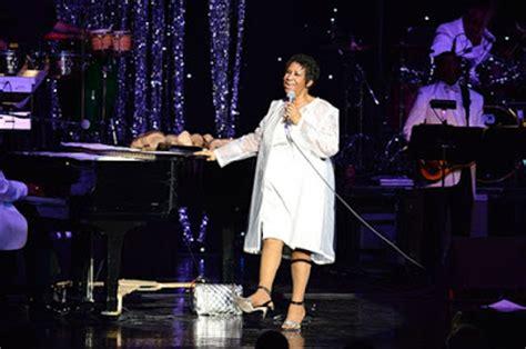 gaspol sepanjang masa 10 penyanyi wanita terbaik sepanjang masa infoakurat