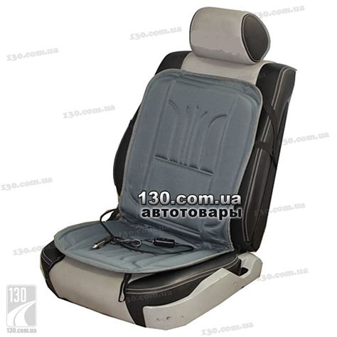 vitol h96032d gy seat heater cover