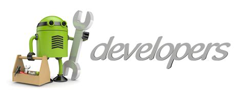 android development veltrod