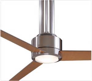 how to choose the best ceiling fan for a room part i