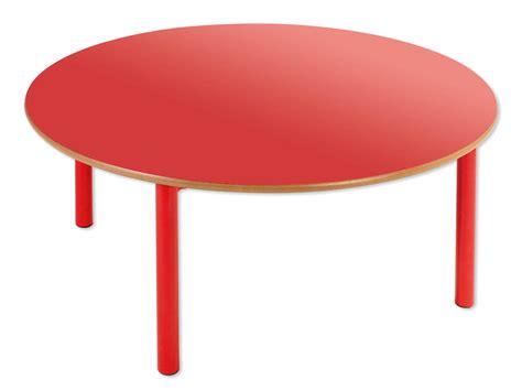 Nursery Table e4e circular premium nursery table