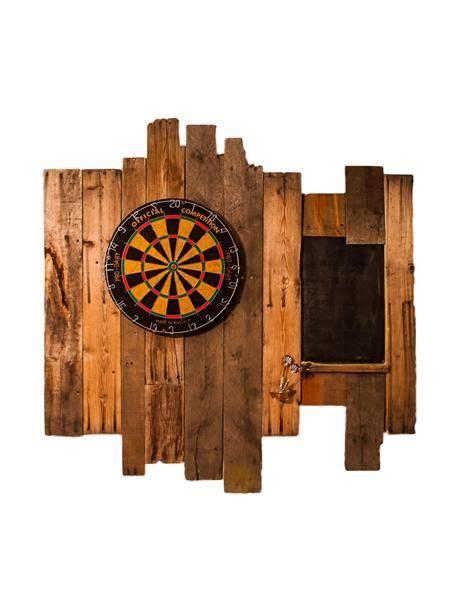 reclaimed wood dartboard cabinet the 25 best darts ideas on dart board darts