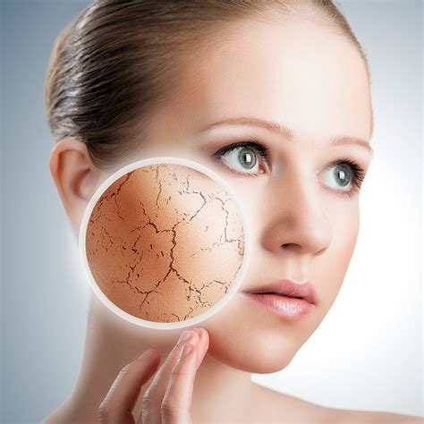Shin Ju Skin Care Solution For Your Skin 0q93 winter skin the solution is here continental hospitals