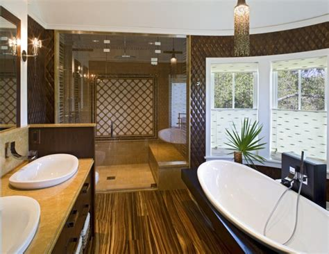 coastal style decorating ideas 20 beach bathroom designs decorating ideas design