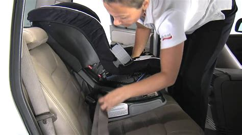 car upholstery installation britax convertible car seats forward facing installati