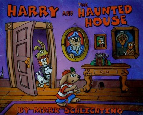 harry and the haunted house 54 best images about living books game on pinterest dr seuss the block and picky