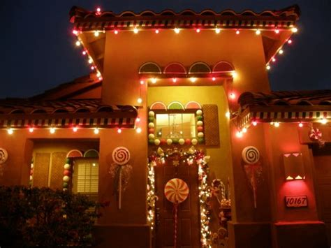 living tree lights out 5 outdoor decoration ideas