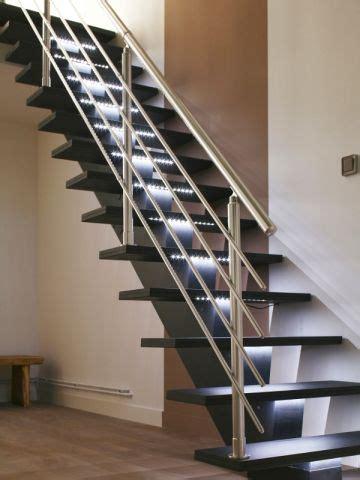 eclairage marche escalier exterieur eclairage led escalier interieur interesting eclairage