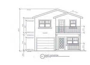 house construction plans easybuildingplans ready to use building plans