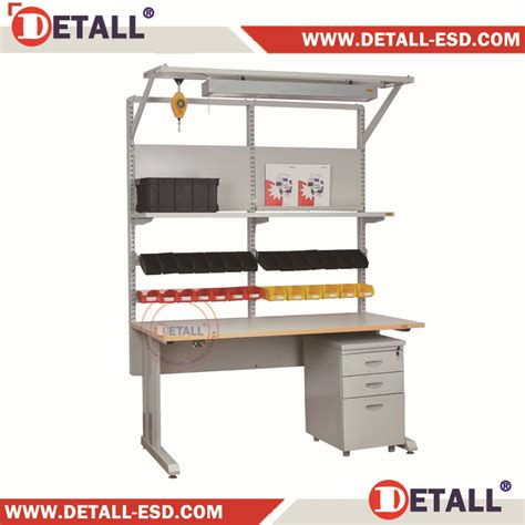 lab bench activity laboratory bench lab equipment lab table buy lequipment