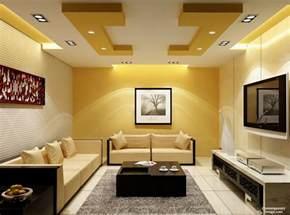 Living Room False Ceiling False Ceiling Designs For Living Room In 2017 Year
